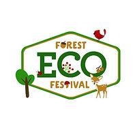Forest Festival logo.jpg