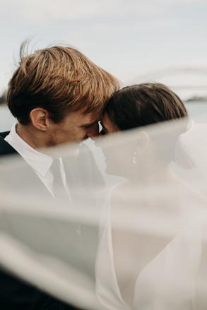 BridalShoot-4.jpg