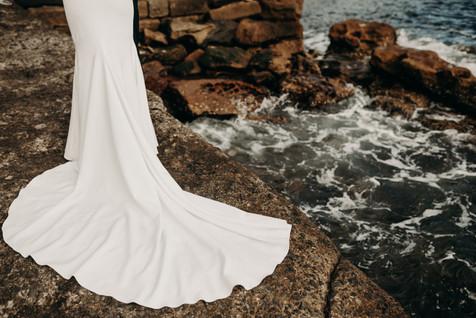 BridalShoot-22.jpg