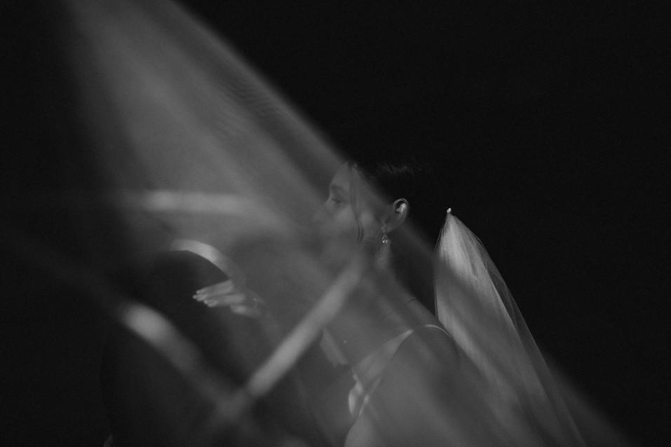 BridalShoot-99.jpg