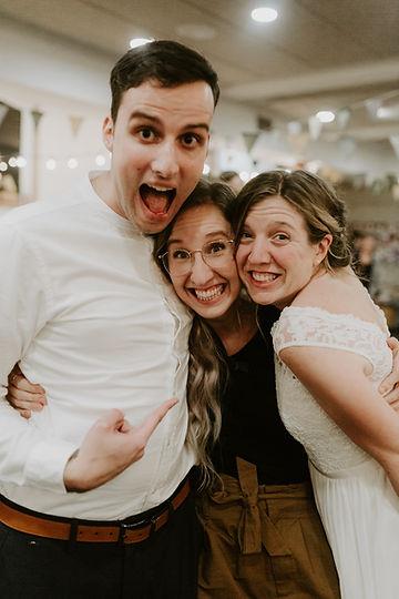 Vancouver Wedding | Wedding Photography | Jen Newman Photography