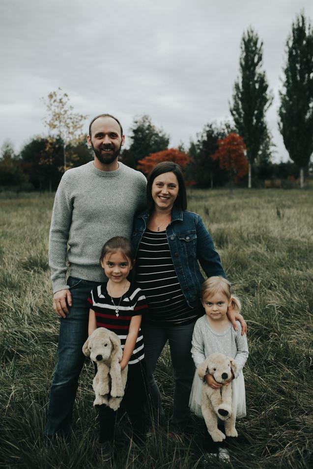 Marsh Family 2018-7.jpg