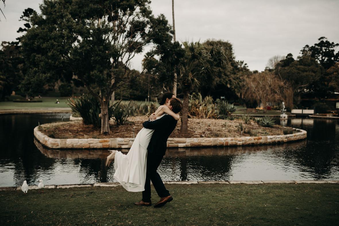 BridalShoot-206.jpg