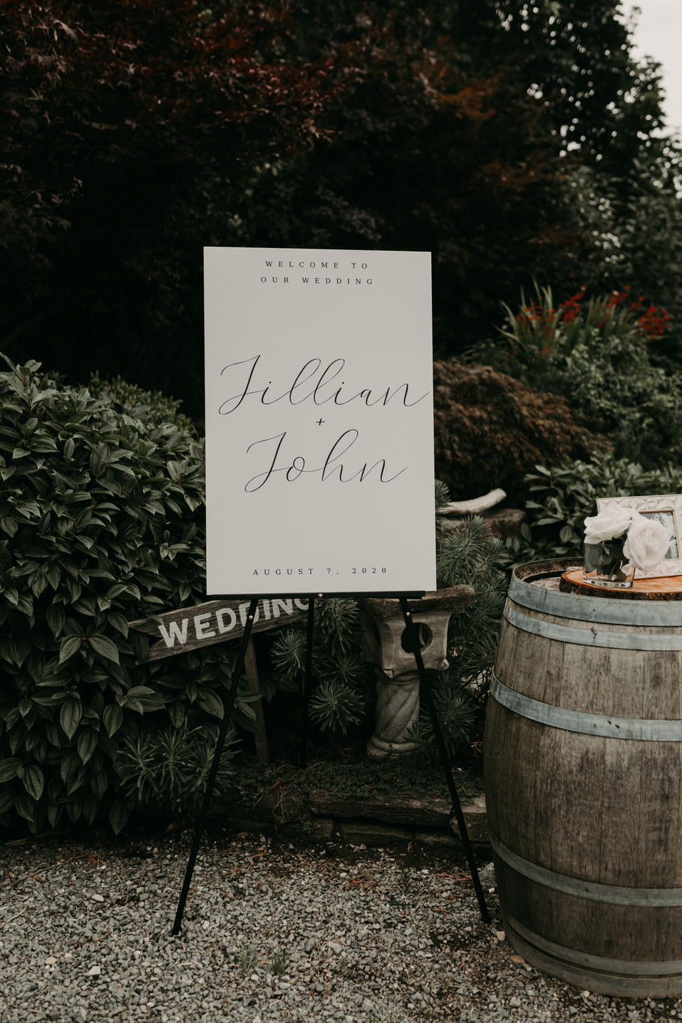 JillandJohnWed-192.jpg