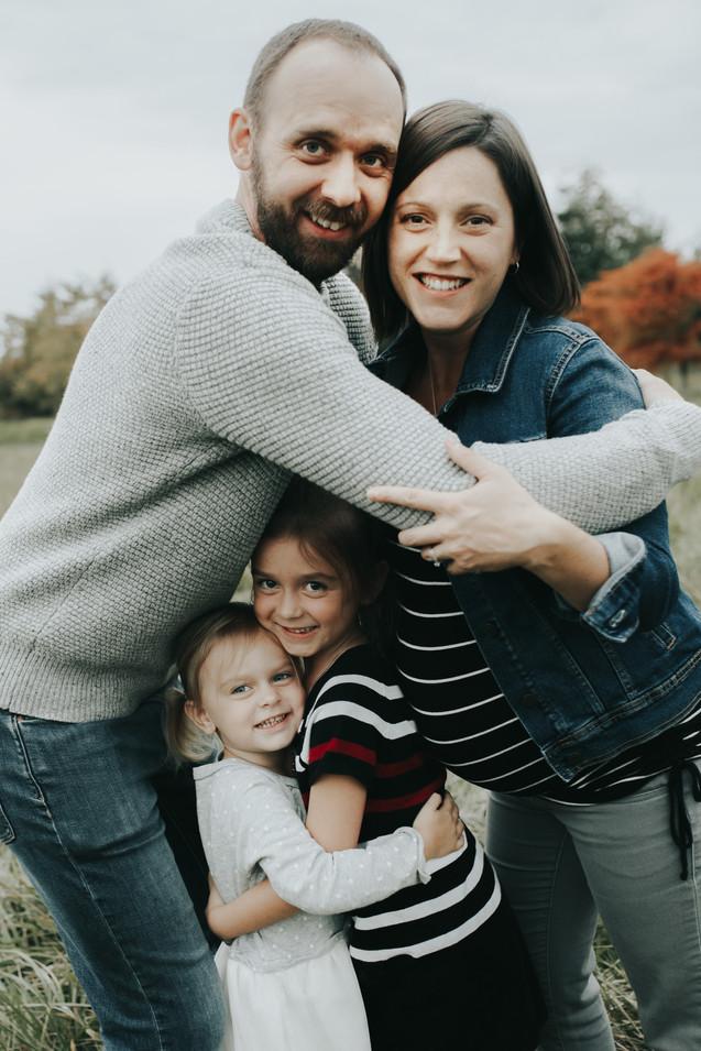 Marsh Family 2018-35.jpg