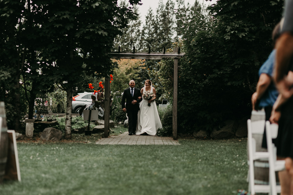 JillandJohnWed-250.jpg