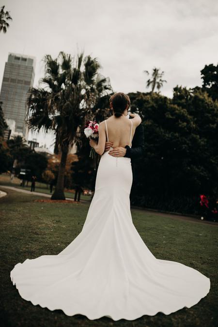 BridalShoot-188.jpg