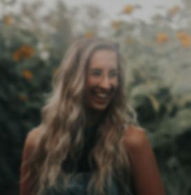 Jen,Sunflowers-28.jpg