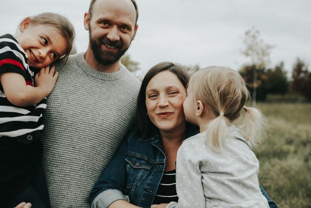 Marsh Family 2018-18.jpg