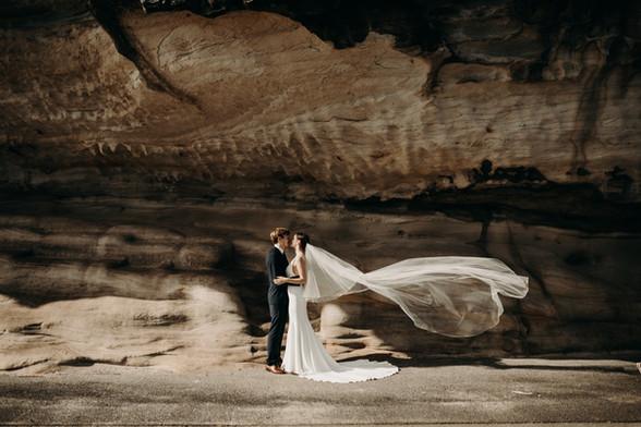 BridalShoot-100.jpg