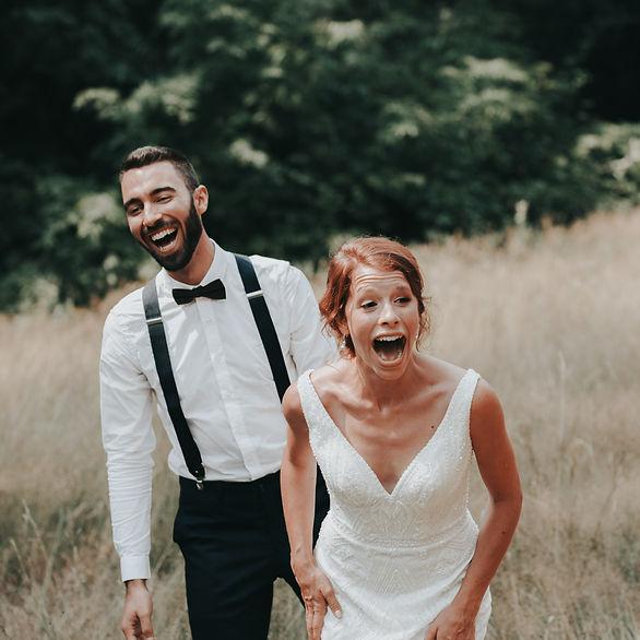 Firstlook&bridalparty-120.jpg
