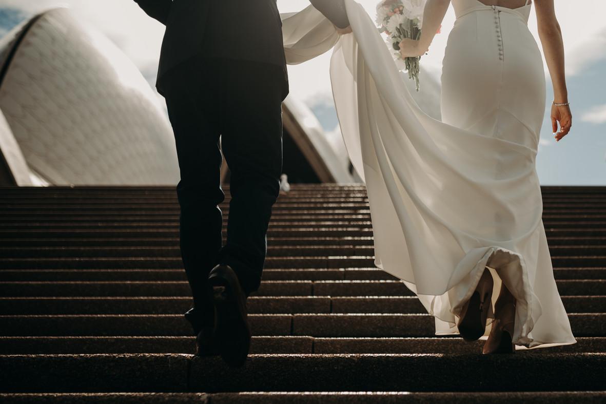 BridalShoot-141.jpg