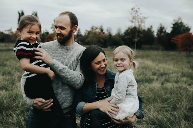 Marsh Family 2018-13.jpg