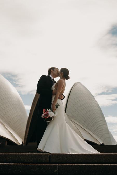 BridalShoot-151.jpg