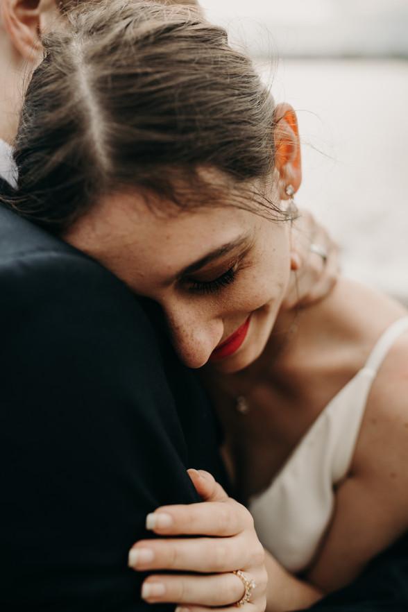 BridalShoot-28.jpg