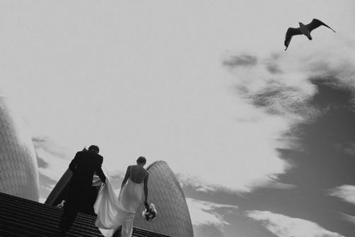 BridalShoot-144.jpg