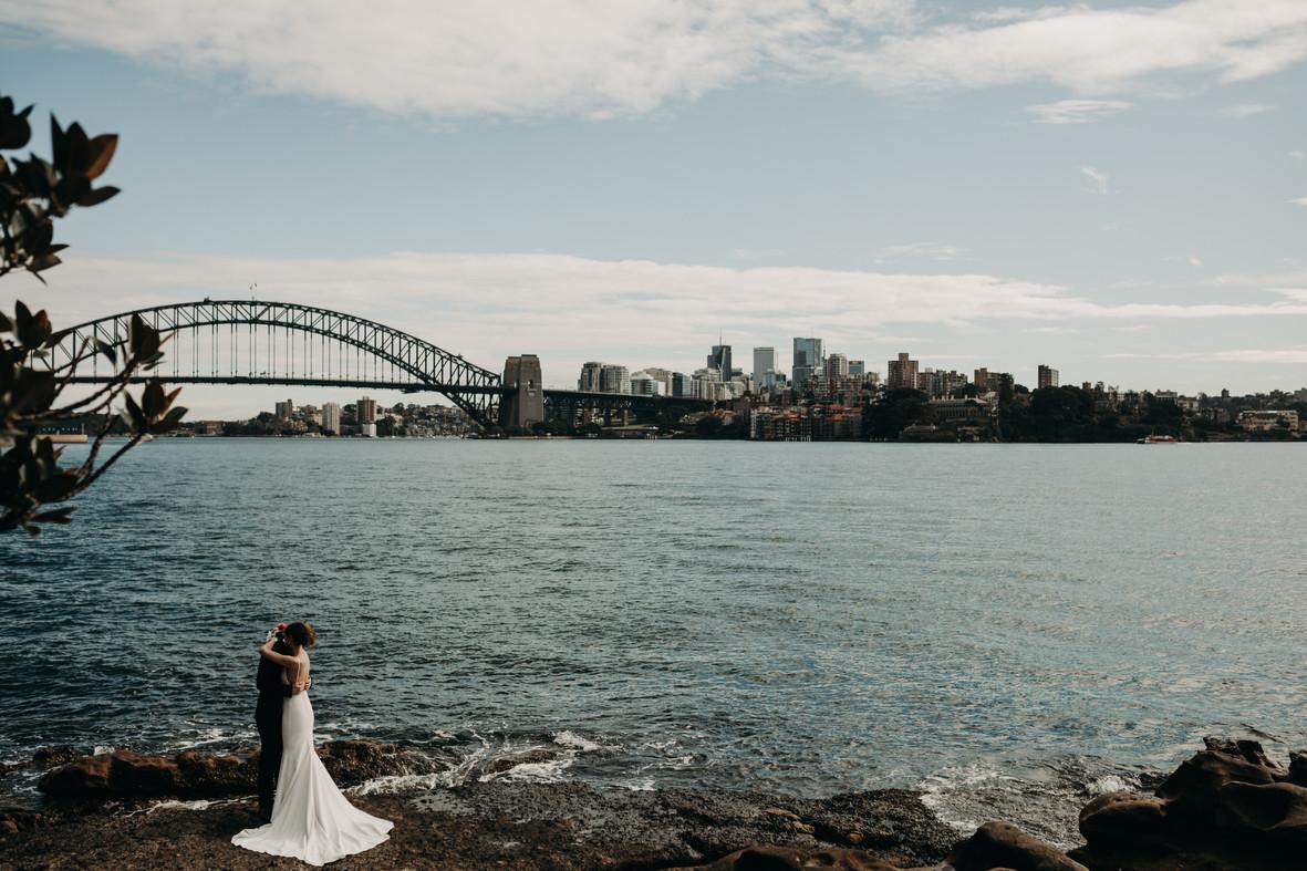 BridalShoot-40.jpg