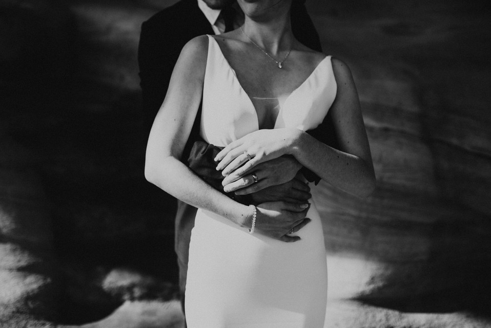 BridalShoot-78.jpg