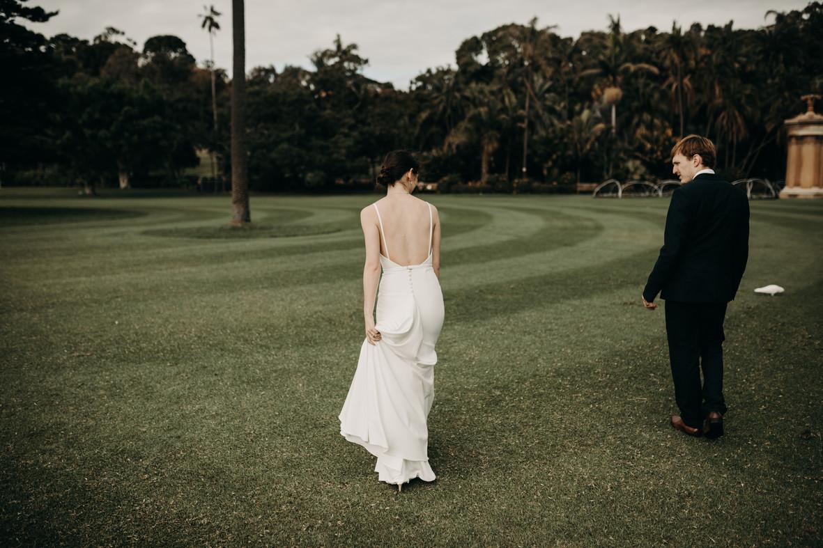 BridalShoot-209.jpg
