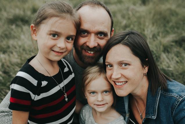 Marsh Family 2018-40.jpg