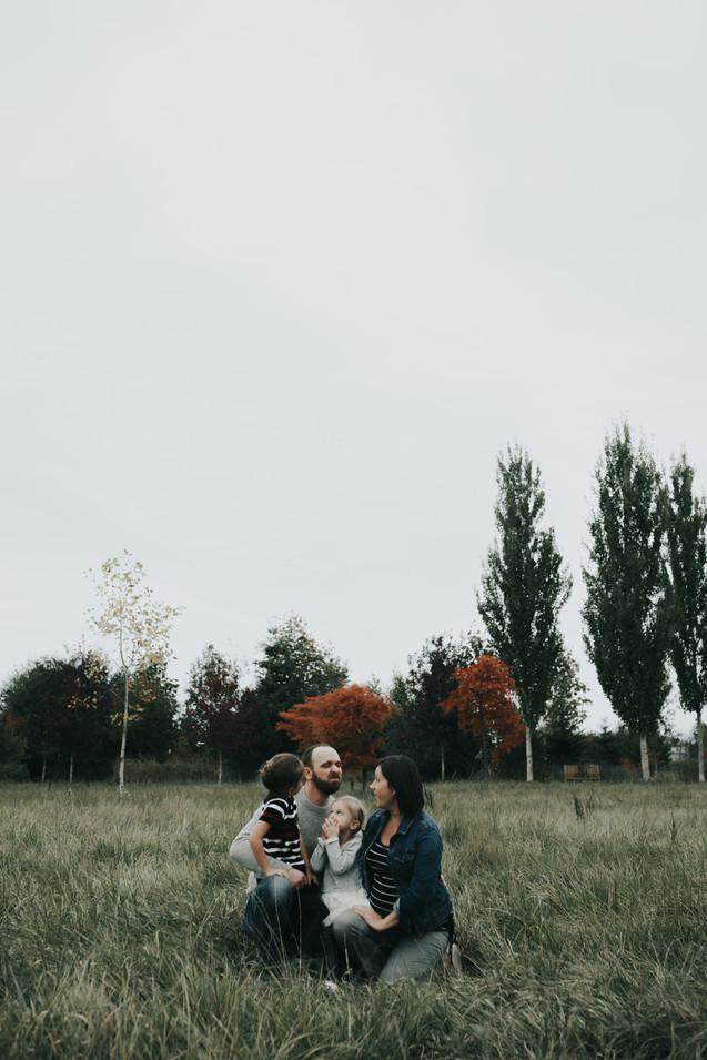 Marsh Family 2018-46.jpg