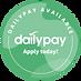 DailyPay Partner Badge (002).png