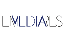 EnMediaRes_SecondaryLogo_Color.png
