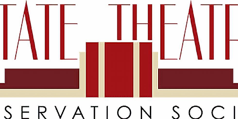 The State Theatre Preservation Society