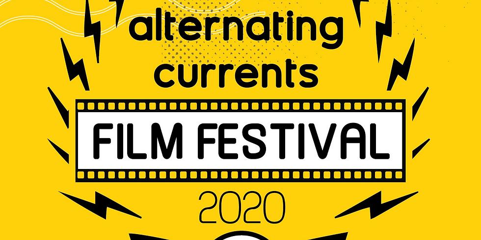 Alternating Currents Film Festival