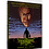 Thumbnail: Tennessee Gothic Blu-ray