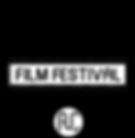 ac_film_festival_logo_b&w.png