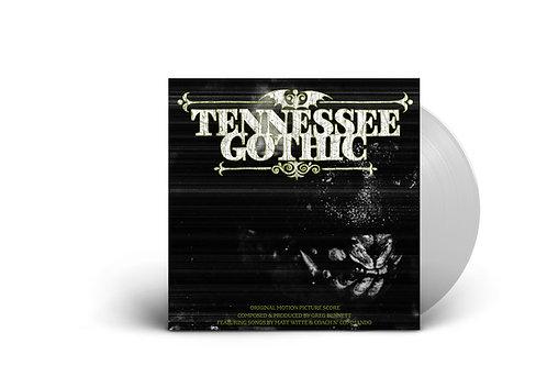 "10"" Score & Music"