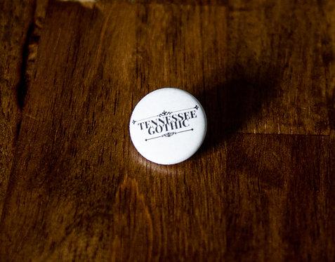 TG Logo Button