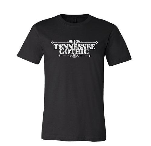 TG Logo Shirt