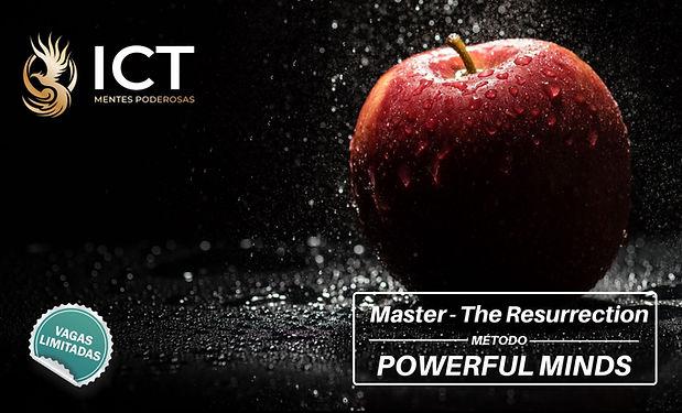 master2.jpg