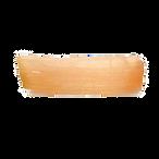 gipsita-selenita-laranja-36g7-11-87694d6