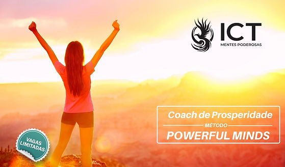 coach de prosperidade_editado.jpg