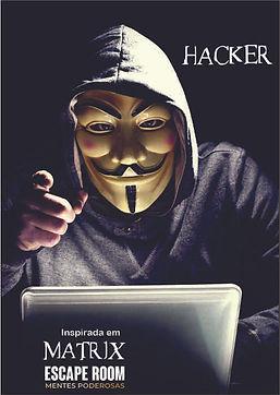 salas escape room Hacker Site.jpg