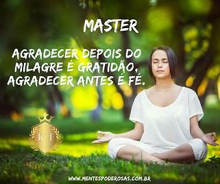 master3 post.png