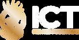 ICT LOGO NOVO PNG.png