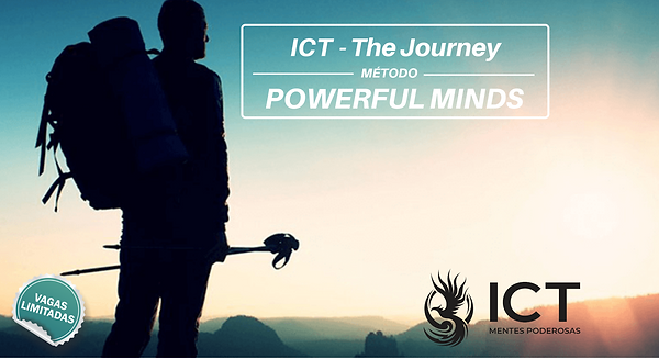 ICT THE JOURNEY (1).png