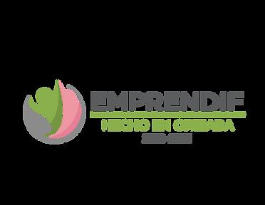 EmprenDIF Logos pn-03.png