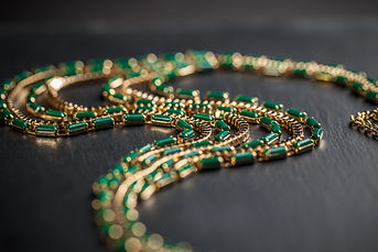 necklace-with-green-stones-PLCFG32.jpg