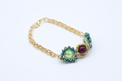 PULSERA ROYAL