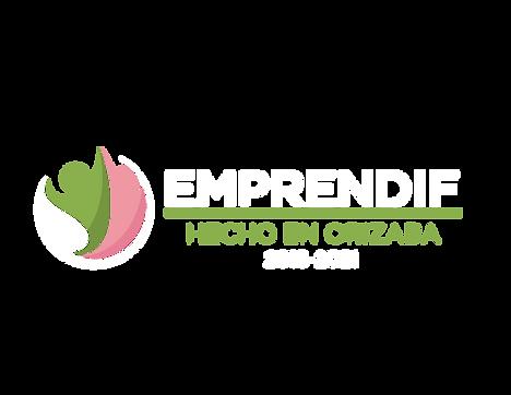 EmprenDIF Logos pn blanco-04.png