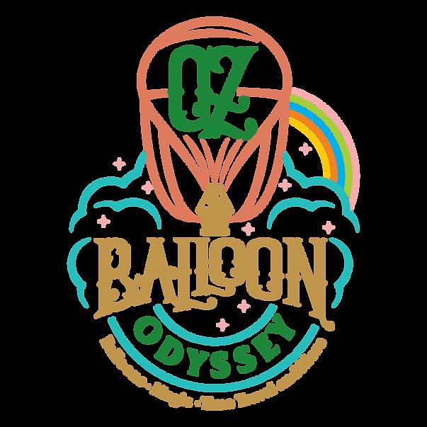 Oz Balloon Odyssey_Final.png