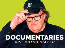 The 'Blockbuster' Documentary Subgenre