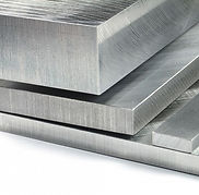 """""""Calibrated Steel"""" - Grinding Solutions"""