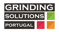 """Grinding Solutions Portugal"""