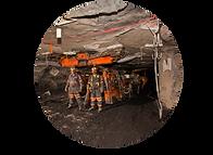 mining.png